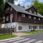 Muzeum Dom Hauptmannów