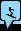 narciarstwo-zjazdowe
