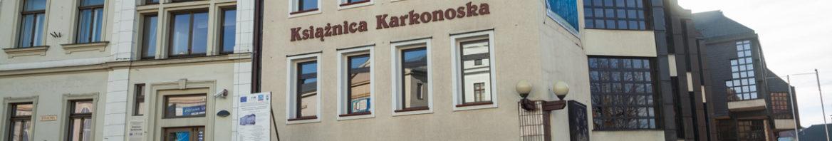 Ksiaznica-Karkonoska