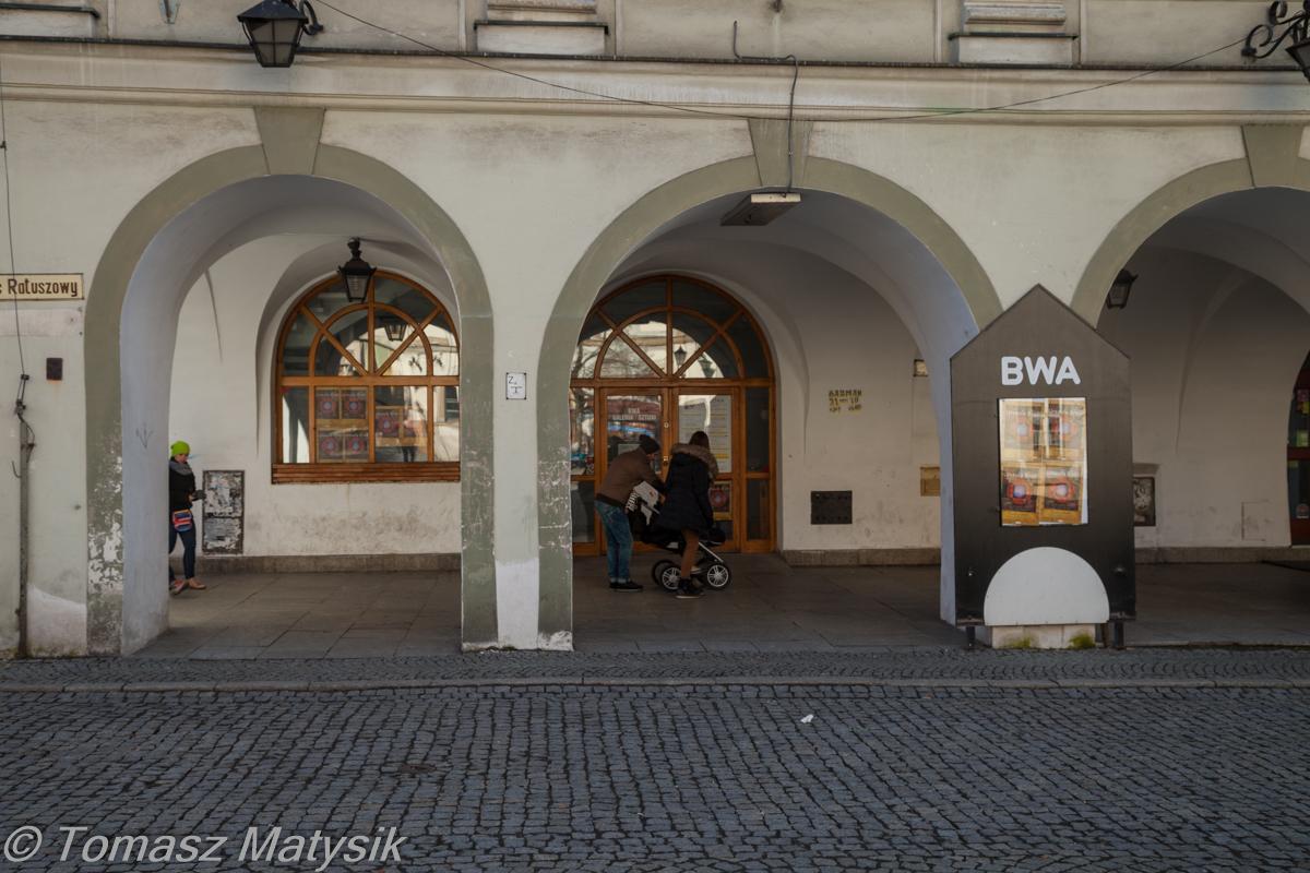 Biuro Wystaw Artystycznych