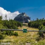 najpiękniejsze góry karkonosze
